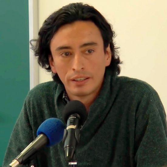 Héctor Testa Ferreira